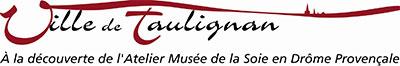 Mairie de Taulignan